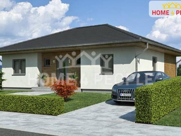 Prodej domu, Rymice, foto 1 Reality, Domy na prodej | spěcháto.cz - bazar, inzerce