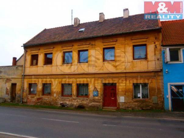 Prodej domu, Libočany, foto 1 Reality, Domy na prodej | spěcháto.cz - bazar, inzerce
