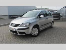 Volkswagen Golf Plus 1.9 TDI,Digi Klima,serviska , Auto – moto , Automobily    spěcháto.cz - bazar, inzerce zdarma