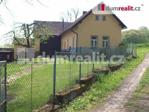 Prodej domu, Trpišovice, foto 1 Reality, Domy na prodej | spěcháto.cz - bazar, inzerce