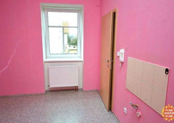 Pronájem nebytového prostoru, Klatovy - Klatovy I, foto 1 Reality, Nebytový prostor | spěcháto.cz - bazar, inzerce
