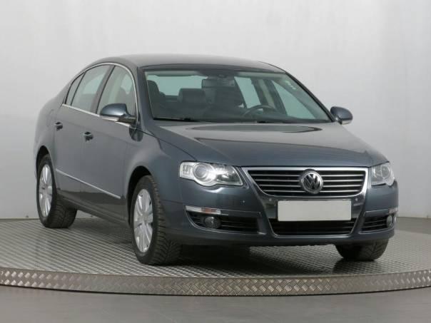 Volkswagen Passat 1.4 TSI, foto 1 Auto – moto , Automobily | spěcháto.cz - bazar, inzerce zdarma