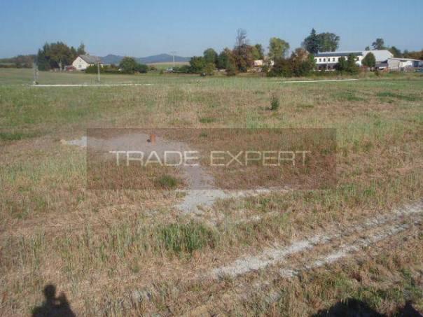 Prodej pozemku, Brada-Rybníček, foto 1 Reality, Pozemky | spěcháto.cz - bazar, inzerce
