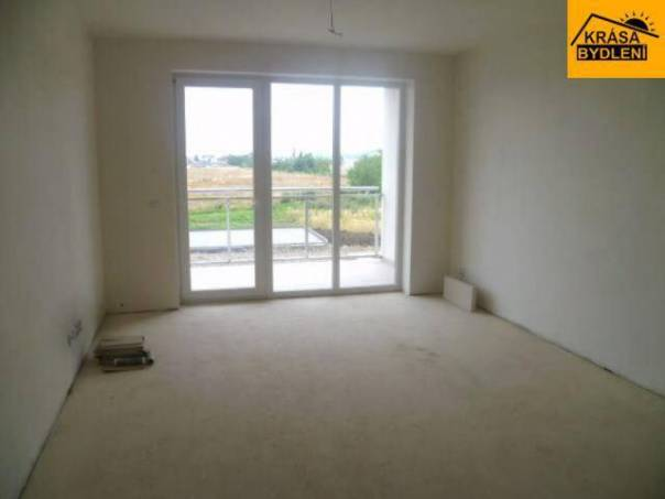 Prodej bytu 3+kk, Olomouc - Povel, foto 1 Reality, Byty na prodej | spěcháto.cz - bazar, inzerce