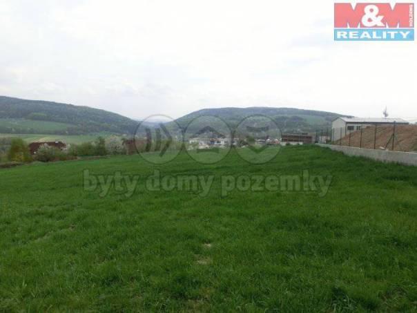 Prodej pozemku, Březůvky, foto 1 Reality, Pozemky | spěcháto.cz - bazar, inzerce