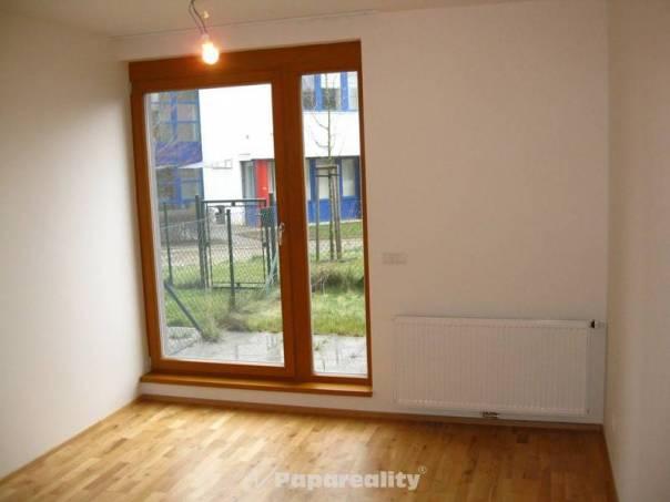 Prodej bytu 1+kk, Jinonice, foto 1 Reality, Byty na prodej | spěcháto.cz - bazar, inzerce