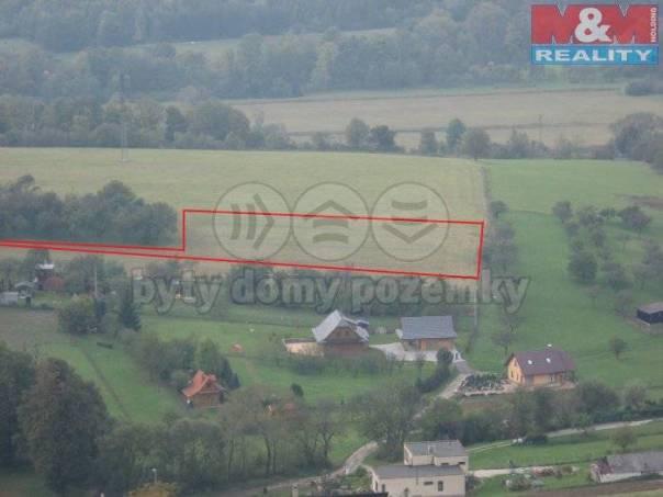 Prodej pozemku, Štramberk, foto 1 Reality, Pozemky | spěcháto.cz - bazar, inzerce