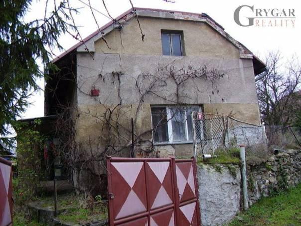 Prodej domu, Polní Voděrady, foto 1 Reality, Domy na prodej | spěcháto.cz - bazar, inzerce