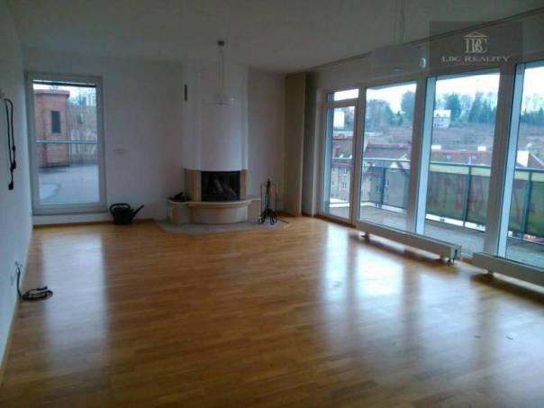 Prodej bytu 4+kk, Liberec - Liberec IV-Perštýn, foto 1 Reality, Byty na prodej | spěcháto.cz - bazar, inzerce