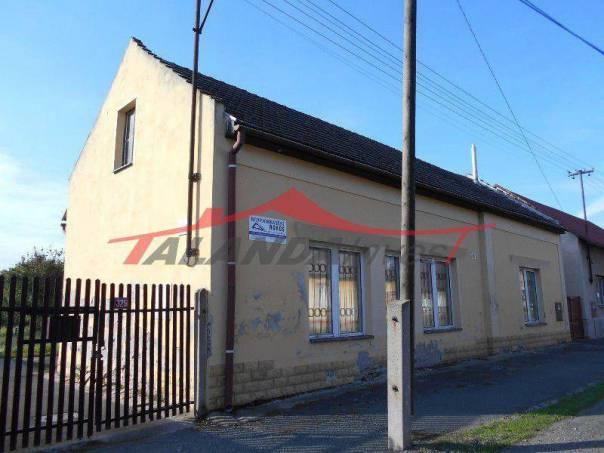 Prodej domu, Žleby, foto 1 Reality, Domy na prodej | spěcháto.cz - bazar, inzerce
