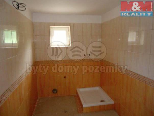 Prodej bytu 2+1, Slaný, foto 1 Reality, Byty na prodej | spěcháto.cz - bazar, inzerce