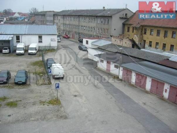 Pronájem pozemku, České Budějovice, foto 1 Reality, Pozemky | spěcháto.cz - bazar, inzerce