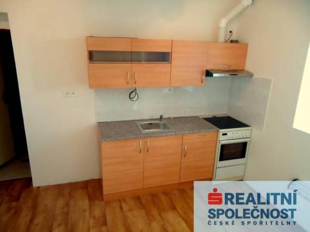 Pronájem bytu 1+kk, Nový Bor - Arnultovice, foto 1 Reality, Byty k pronájmu | spěcháto.cz - bazar, inzerce