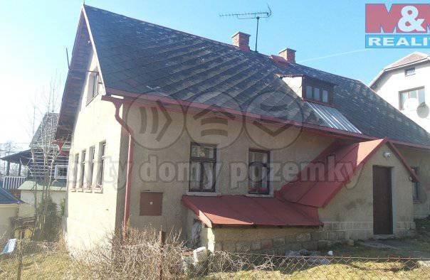 Prodej domu, Radčice, foto 1 Reality, Domy na prodej | spěcháto.cz - bazar, inzerce