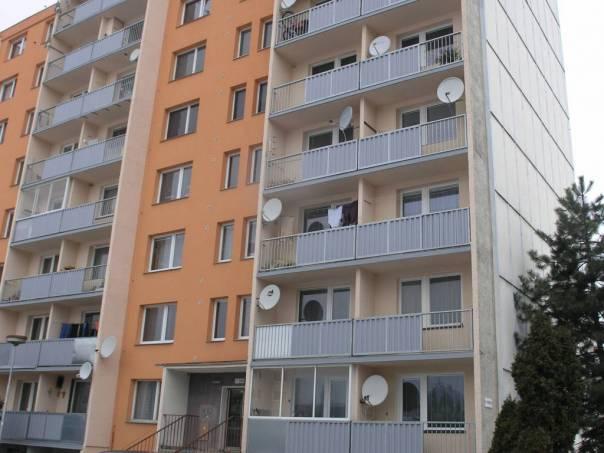 Prodej bytu 2+1, Mohelnice, foto 1 Reality, Byty na prodej | spěcháto.cz - bazar, inzerce