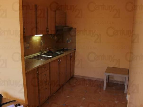 Pronájem bytu 1+kk, Kladno, foto 1 Reality, Byty k pronájmu | spěcháto.cz - bazar, inzerce