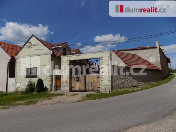Prodej domu, Chržín, foto 1 Reality, Domy na prodej | spěcháto.cz - bazar, inzerce