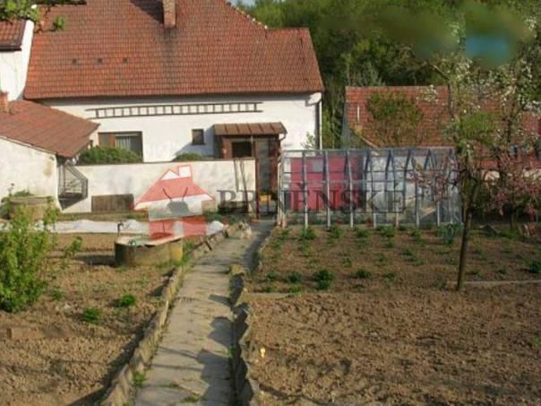 Prodej domu 5+1, Silůvky, foto 1 Reality, Domy na prodej | spěcháto.cz - bazar, inzerce