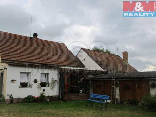 Prodej domu, Dnešice, foto 1 Reality, Domy na prodej | spěcháto.cz - bazar, inzerce