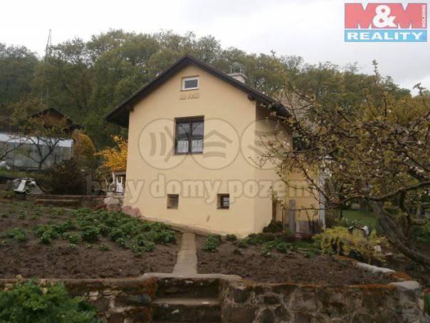 Prodej pozemku, Litoměřice, foto 1 Reality, Pozemky | spěcháto.cz - bazar, inzerce