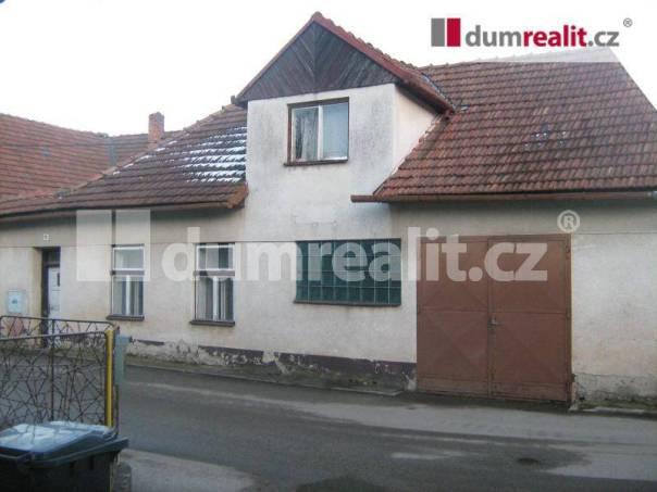 Prodej domu, Brumov, foto 1 Reality, Domy na prodej | spěcháto.cz - bazar, inzerce