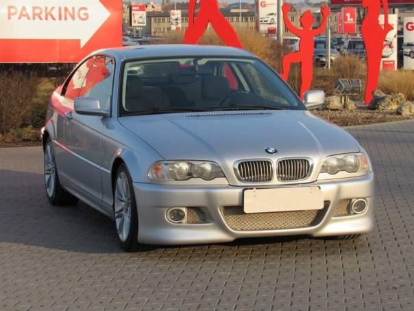 BMW Řada 3  1.8, foto 1 Auto – moto , Automobily | spěcháto.cz - bazar, inzerce zdarma