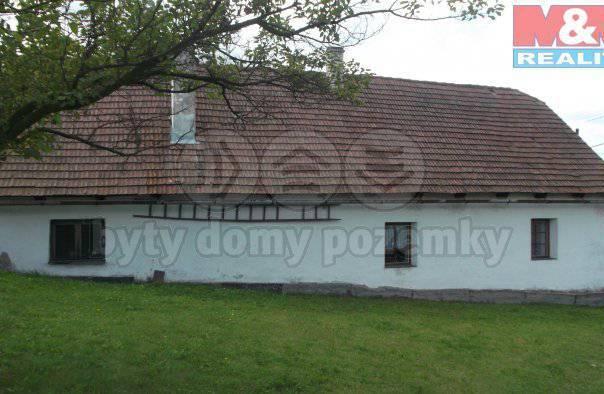 Prodej domu, Hradec nad Moravicí, foto 1 Reality, Domy na prodej | spěcháto.cz - bazar, inzerce