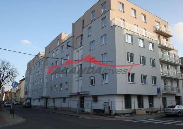 Prodej bytu 3+kk, Pardubice - Zelené Předměstí, foto 1 Reality, Byty na prodej | spěcháto.cz - bazar, inzerce