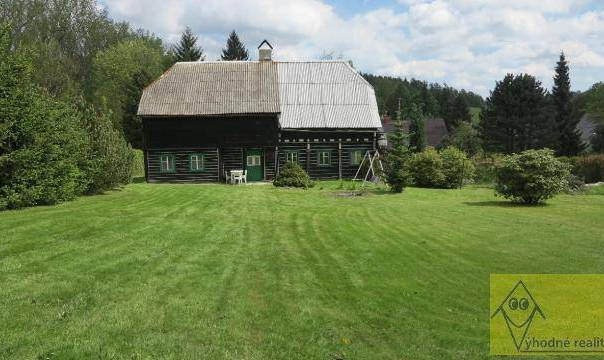 Prodej domu 7+1, Cvikov - Cvikov II, foto 1 Reality, Domy na prodej | spěcháto.cz - bazar, inzerce