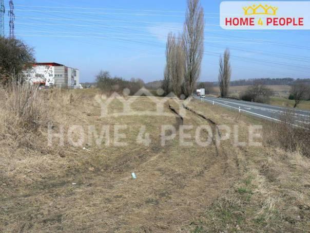 Prodej pozemku, Benešov, foto 1 Reality, Pozemky | spěcháto.cz - bazar, inzerce
