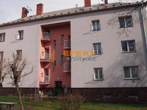 Prodej bytu 1+1, Ostrava - Zábřeh, foto 1 Reality, Byty na prodej | spěcháto.cz - bazar, inzerce
