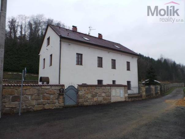 Prodej domu Ostatní, Niměřice - Dolní Cetno, foto 1 Reality, Domy na prodej   spěcháto.cz - bazar, inzerce