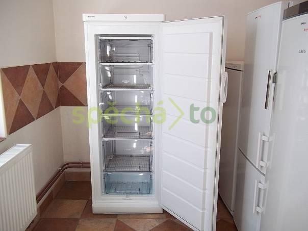 Mraznička - Mrazák šuplíkový PRIVILEG ENERGIESPARER, foto 1 Bílé zboží, Chladničky a mrazáky   spěcháto.cz - bazar, inzerce zdarma