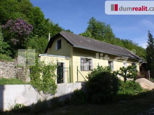 Prodej domu, Srbsko, foto 1 Reality, Domy na prodej | spěcháto.cz - bazar, inzerce