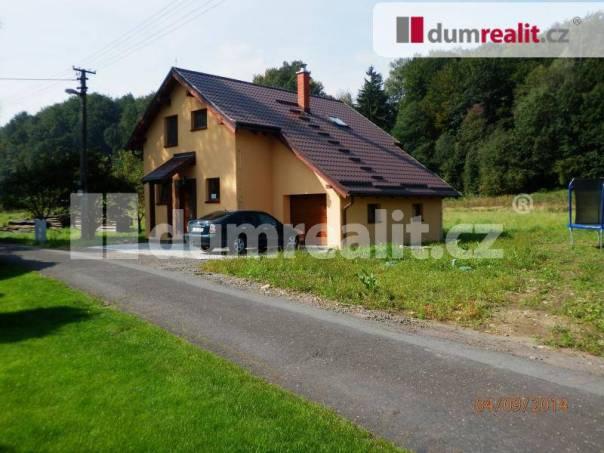 Prodej domu, Bystřička, foto 1 Reality, Domy na prodej | spěcháto.cz - bazar, inzerce