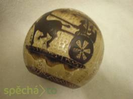 VÁZA keramika , Bydlení a vybavení, Design  | spěcháto.cz - bazar, inzerce zdarma