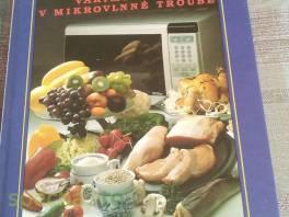 Hrníčková kuchařka , Hobby, volný čas, Knihy  | spěcháto.cz - bazar, inzerce zdarma