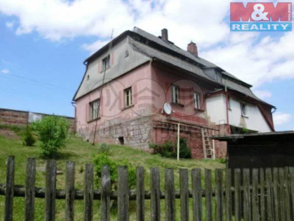 Prodej domu, Borovnice, foto 1 Reality, Domy na prodej   spěcháto.cz - bazar, inzerce