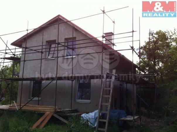 Prodej domu, Rájec-Jestřebí, foto 1 Reality, Domy na prodej | spěcháto.cz - bazar, inzerce