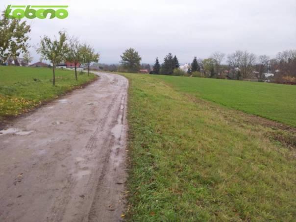 Prodej pozemku, Náměšť na Hané, foto 1 Reality, Pozemky | spěcháto.cz - bazar, inzerce