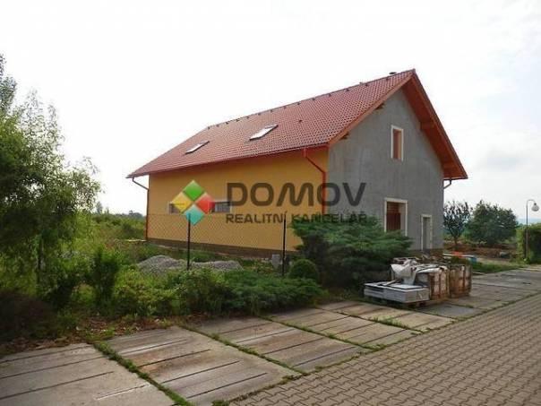 Pronájem nebytového prostoru, Žebrák, foto 1 Reality, Nebytový prostor | spěcháto.cz - bazar, inzerce