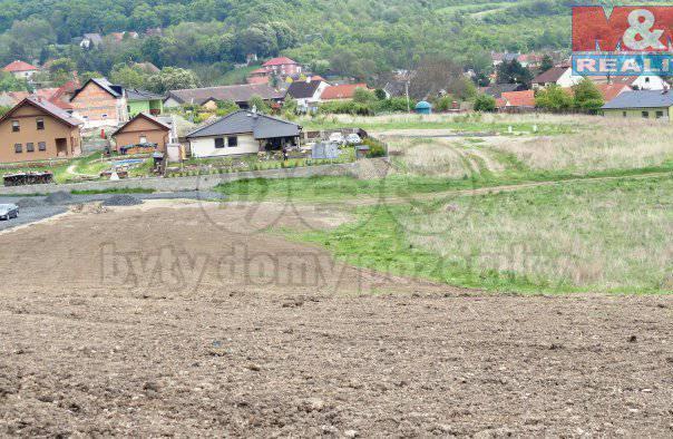 Prodej pozemku, Lužice, foto 1 Reality, Pozemky | spěcháto.cz - bazar, inzerce