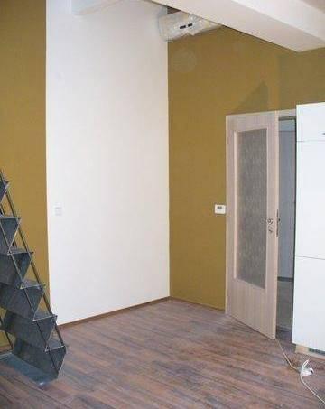 Pronájem bytu 1+kk, české budějovice, foto 1 Reality, Byty k pronájmu | spěcháto.cz - bazar, inzerce