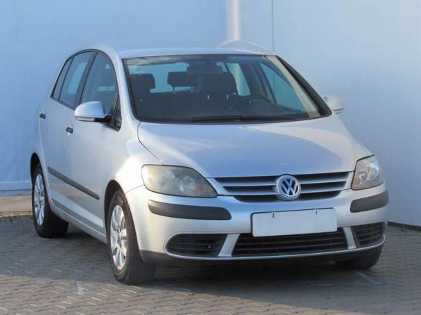 Volkswagen Golf Plus  1.6 FSi, Serv.kniha, foto 1 Auto – moto , Automobily | spěcháto.cz - bazar, inzerce zdarma