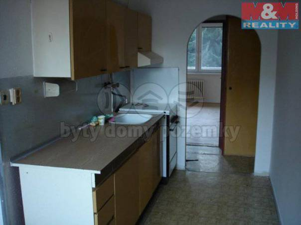 Prodej bytu 1+1, Šumperk, foto 1 Reality, Byty na prodej | spěcháto.cz - bazar, inzerce