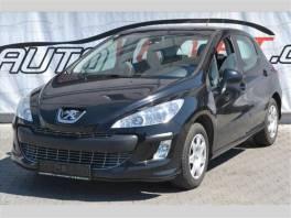 Peugeot 308 1.4i 16V*panorama*digiklima*se , Auto – moto , Automobily  | spěcháto.cz - bazar, inzerce zdarma