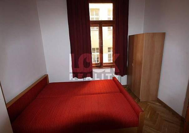 Pronájem bytu 5+kk, Praha - Nové Město, foto 1 Reality, Byty k pronájmu | spěcháto.cz - bazar, inzerce