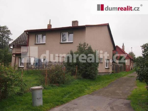 Prodej domu, Jitkov, foto 1 Reality, Domy na prodej | spěcháto.cz - bazar, inzerce