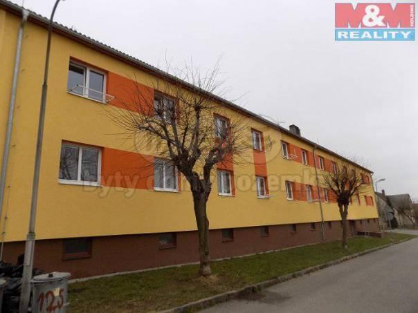 Prodej bytu 1+1, Bohutín, foto 1 Reality, Byty na prodej | spěcháto.cz - bazar, inzerce