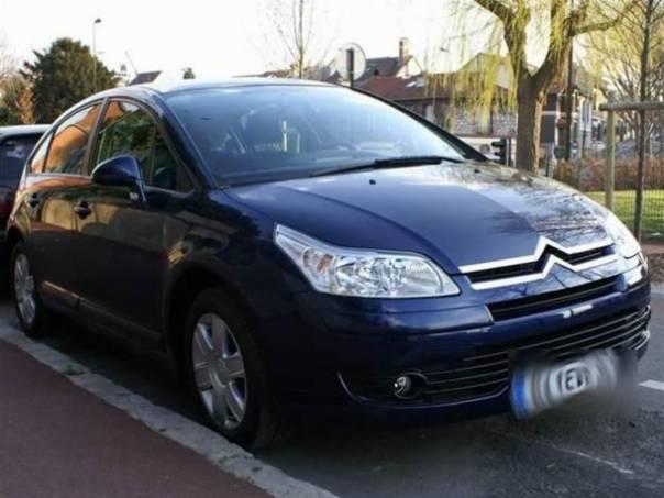 Citroën C4 ND Tel:, foto 1 Náhradní díly a příslušenství, Ostatní | spěcháto.cz - bazar, inzerce zdarma